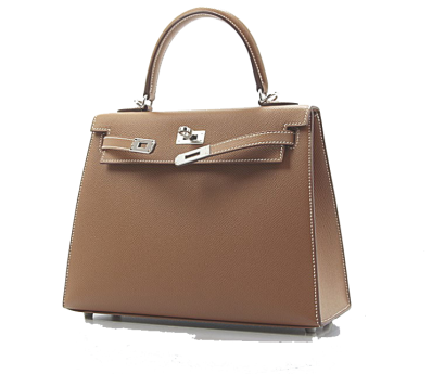 MCA Luxury bags luxustaschen